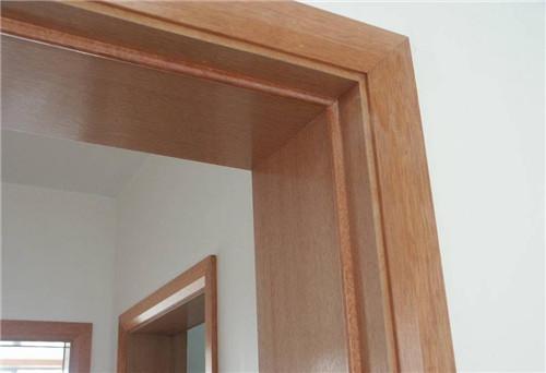 木门如何安装,木门安装图解教程