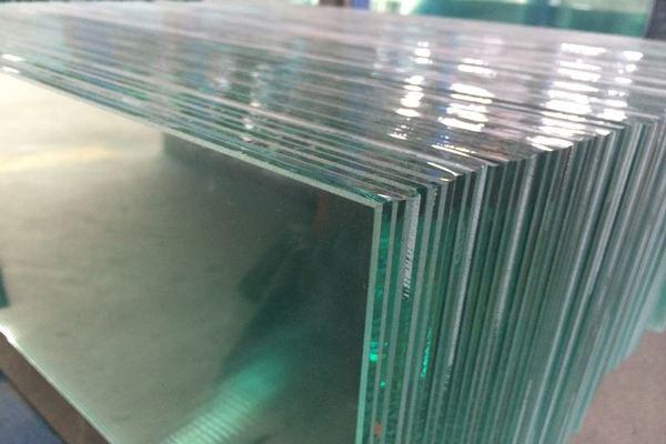 磨砂玻璃和玉砂玻璃有什么不同?这里有答案