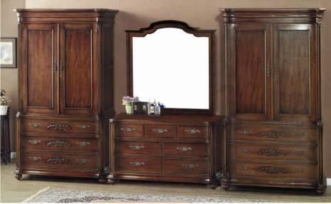 桃花芯木家具的优缺点有哪些