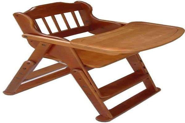 宝宝餐椅品牌,挑选宝宝餐椅须知
